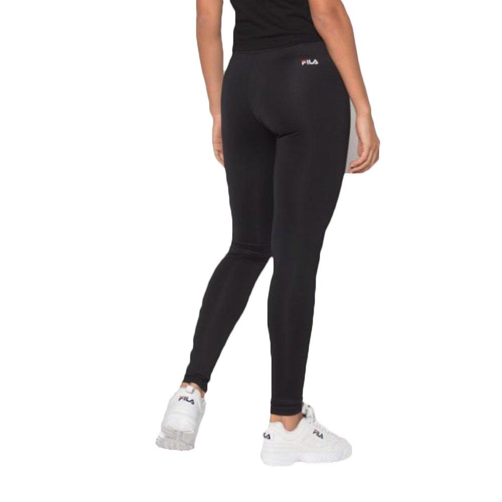 spodnie fila wm flex 2.0 leggings (681826-002)