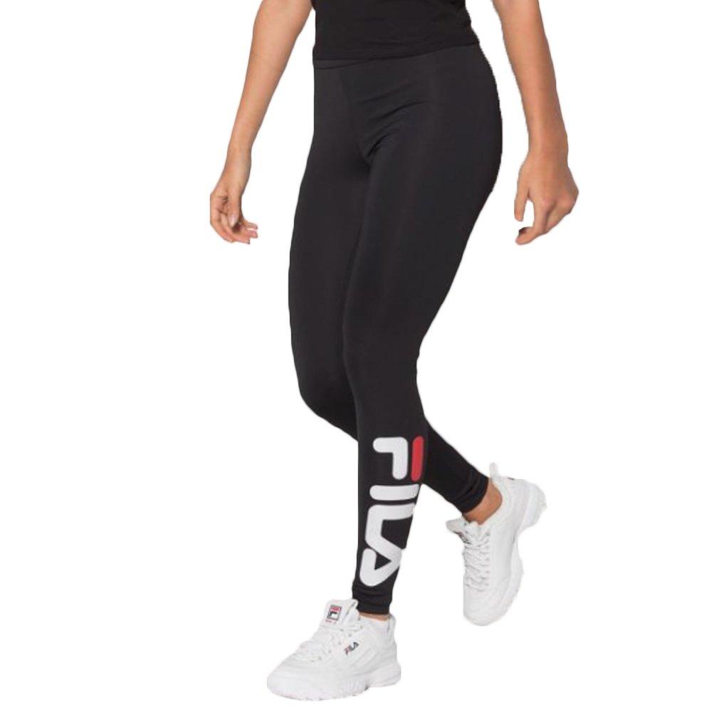 spodnie fila wm flex 2.0 leggings