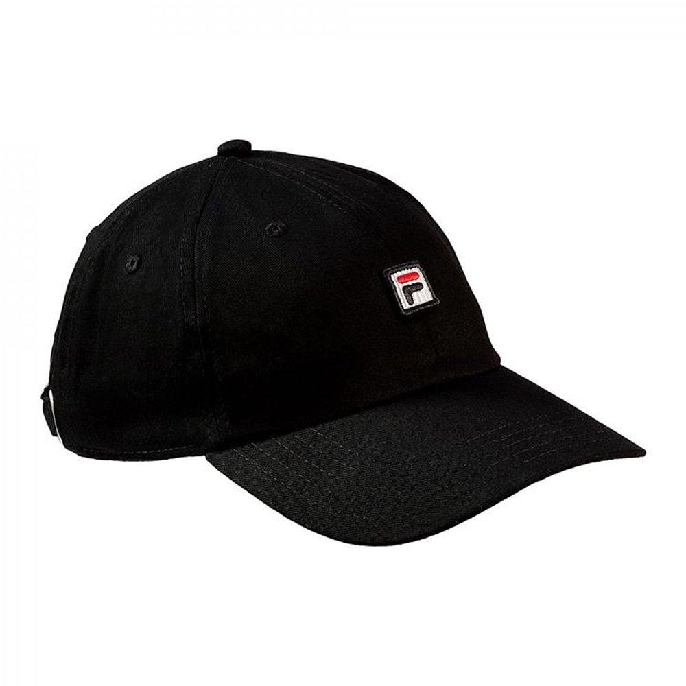 czapka fila dad cap f-box (686004-002)