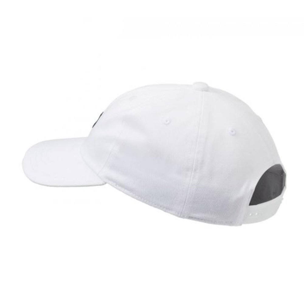 czapka fila 6-panel linear logo