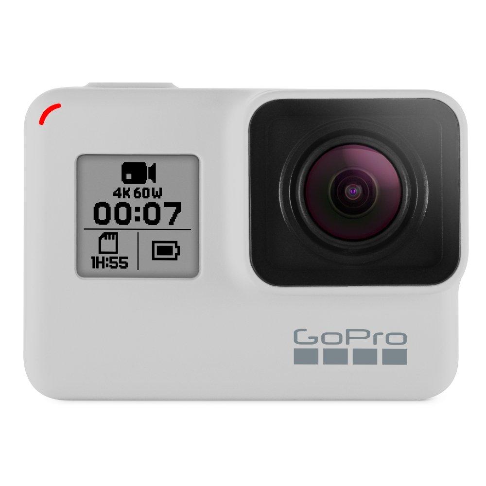 gopro hero 7 dusk white (818279023626)