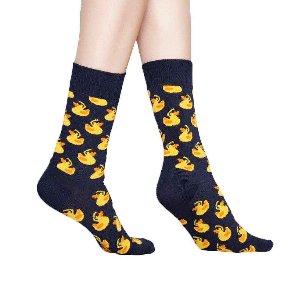 happy socks (rdu01-6500)