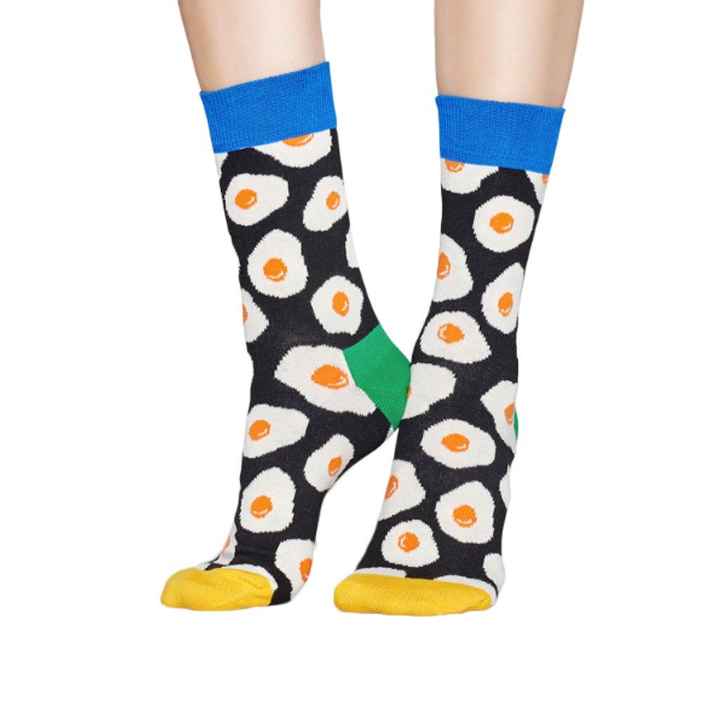 happy socks (egs01-9300)