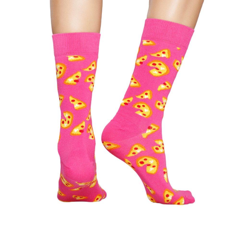 happy socks (piz01-3500)