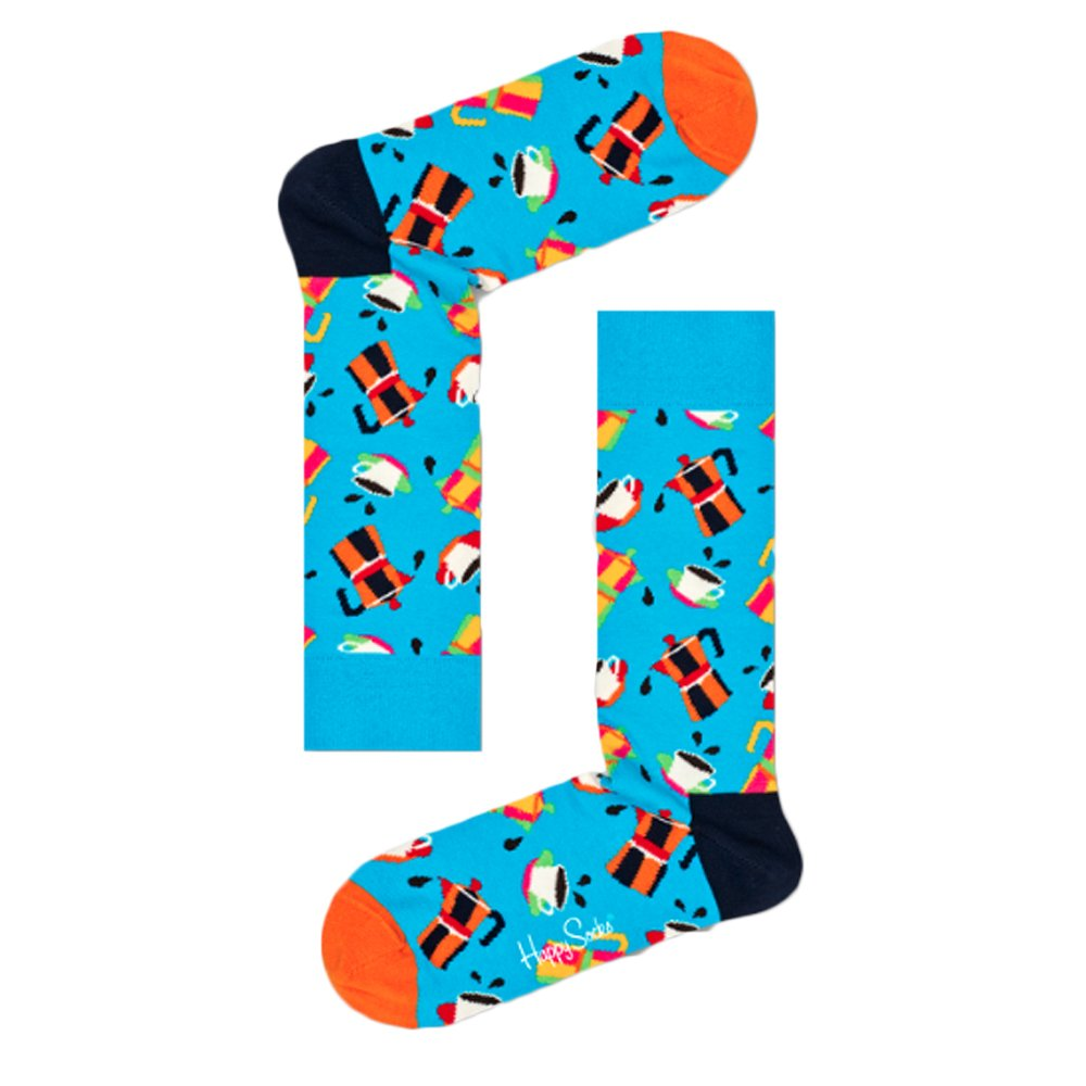 happy socks (scof01-6700)