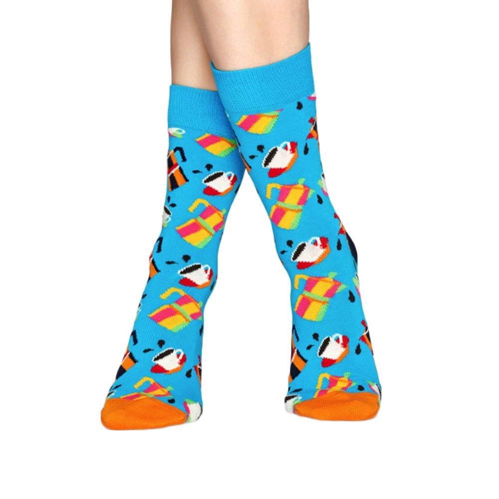 skarpety happy socks (scof01-6700)