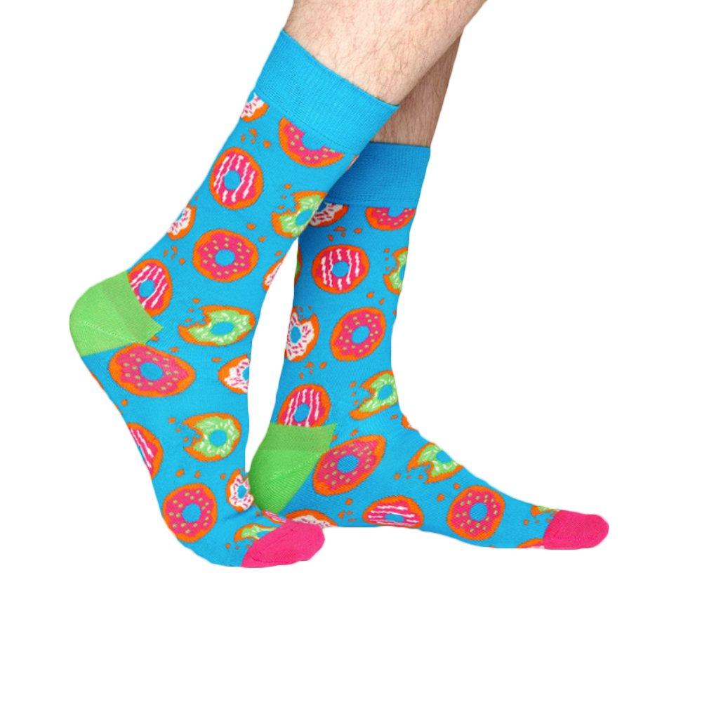 skarpety happy socks (sdon01-0100)