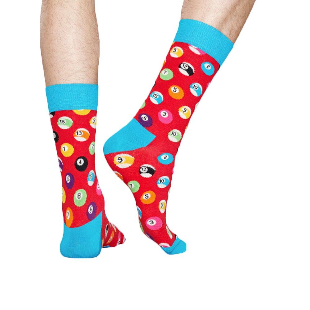 skarpety happy socks (sgam01-4300)