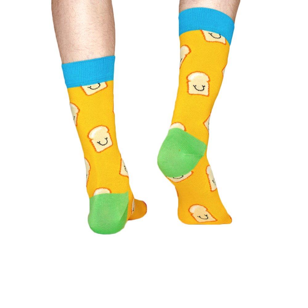 happy socks (stoa01-2200)