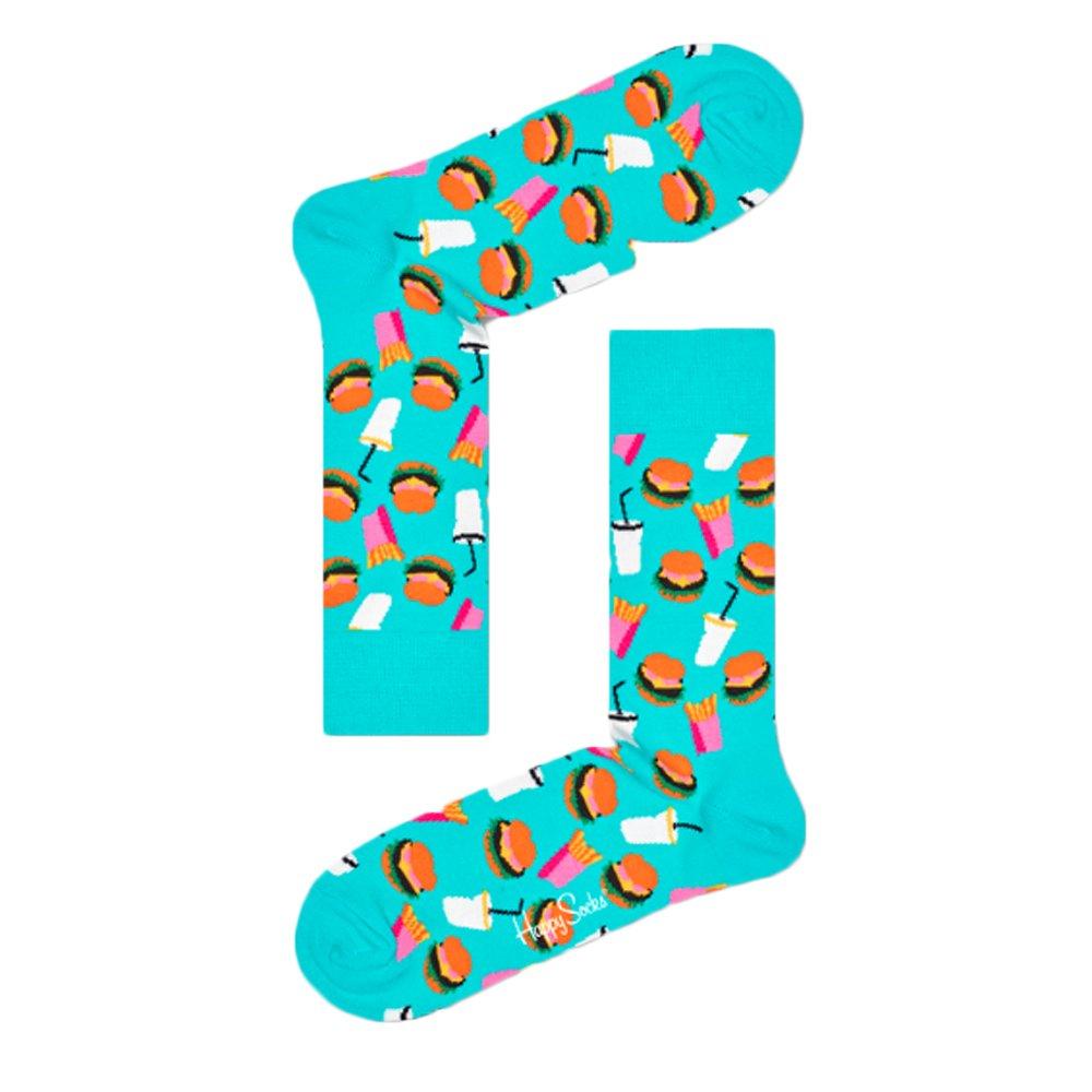 skarpety happy socks (sham01-7000)