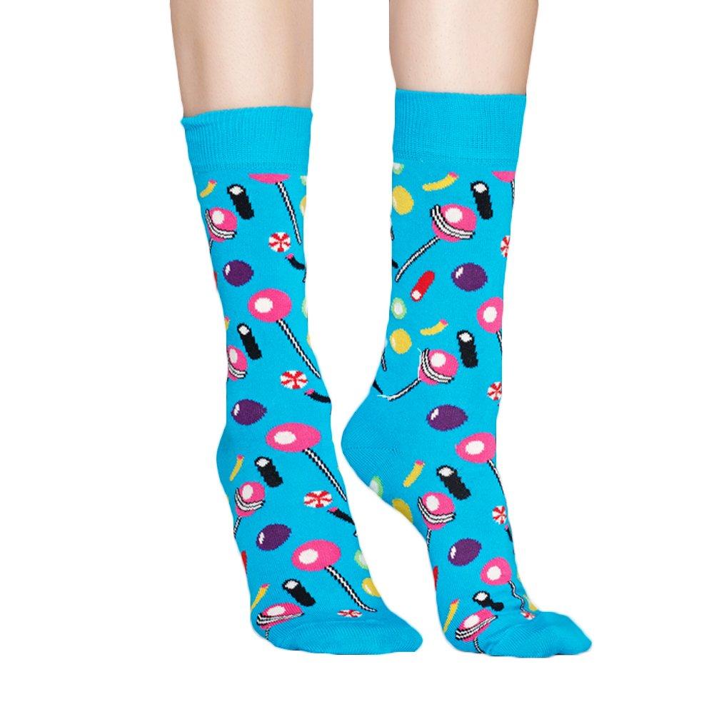 skarpety happy socks (cnd01-6700)