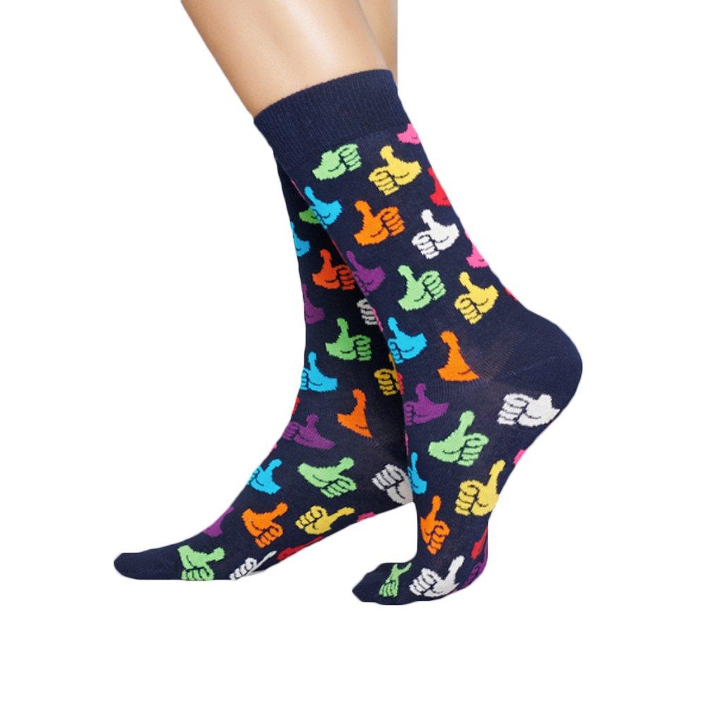 skarpety happy socks (thu01-6500)