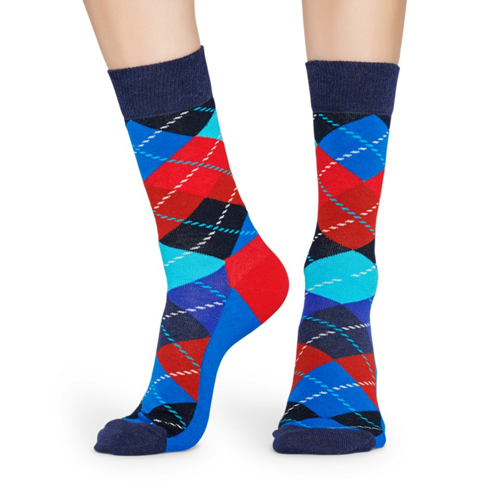 skarpety happy socks (ary01-6300)