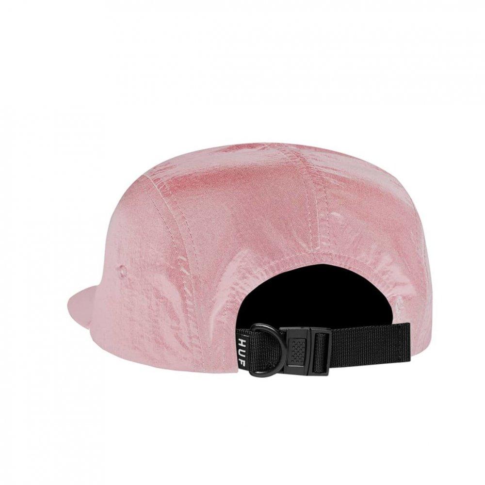 huf pocket camp hat (ht00317-casun)