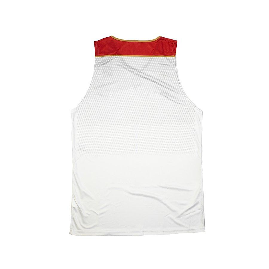 replika koszulki reprezentacji polski (pol_rep_b)
