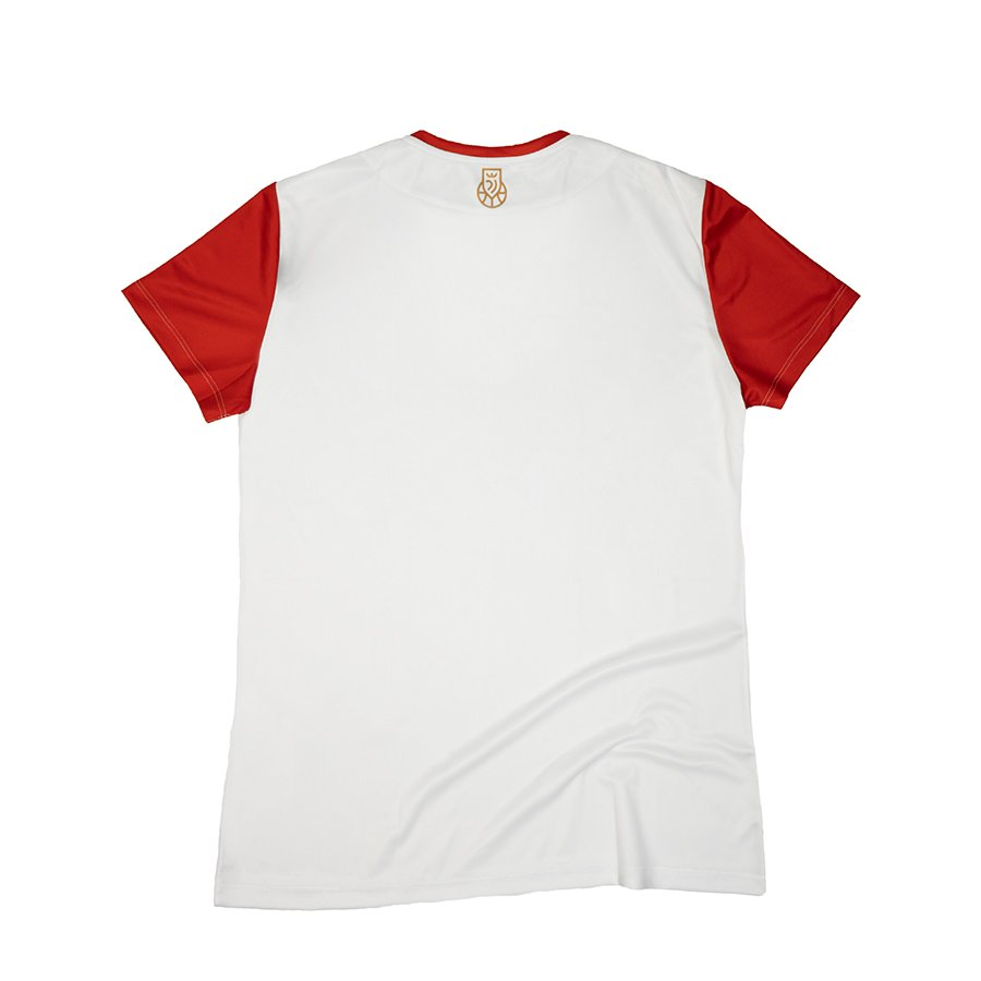 koszulka kibica reprezentacji polskich koszykarzy (pol_kibi_b)