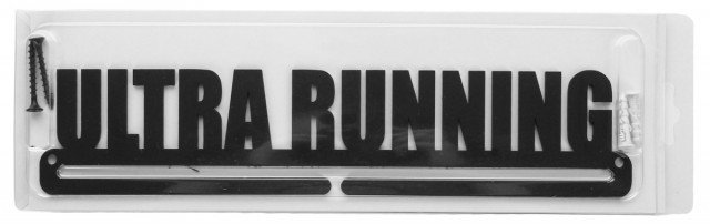 wieszaki ultra running 28cm