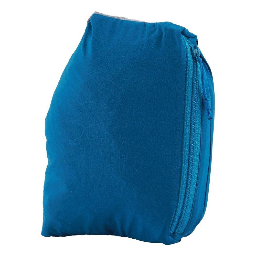 inov-8 at/c stormshell m niebieska