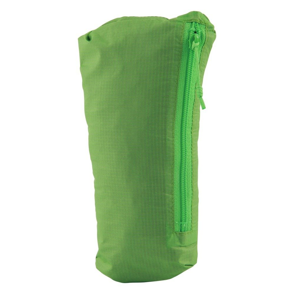 inov-8 at/c ultrashell pro m zielona