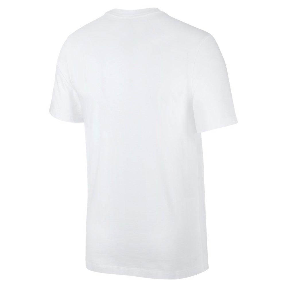 koszulka jordan jumpman (cj0921-100)
