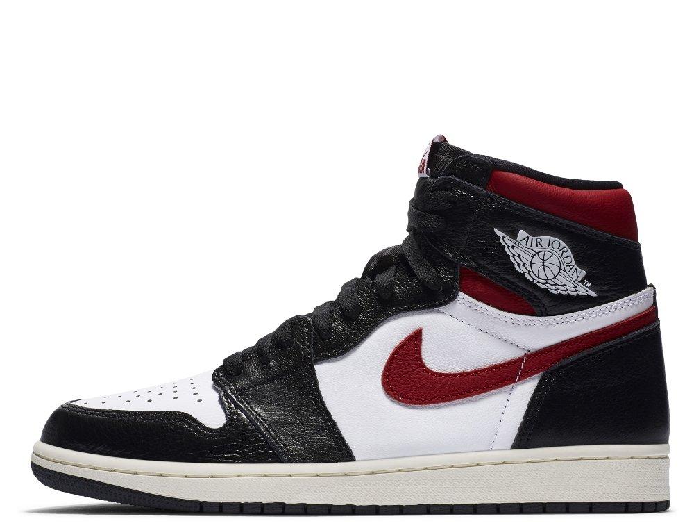 całkiem miło szybka dostawa buty jesienne Air Jordan 1 Retro High OG