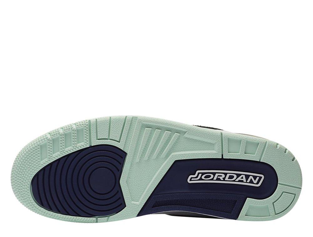 """air jordan legacy 312 """"igloo"""" (av3922-013)"""