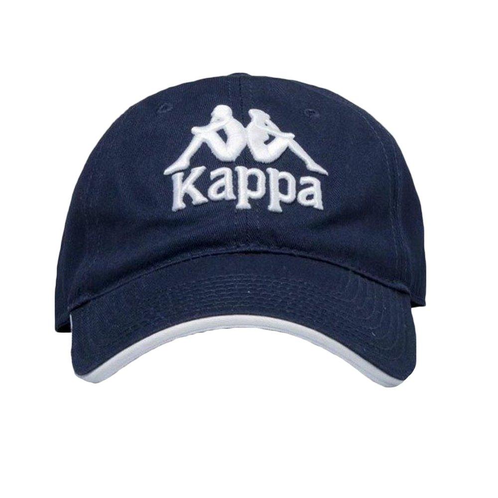 kappa caddy cap