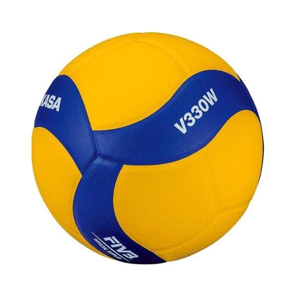 piłka mikasa v330w