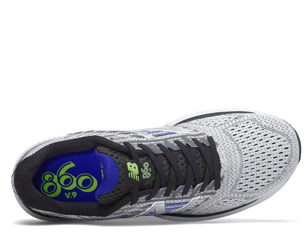 buty new balance 860v9