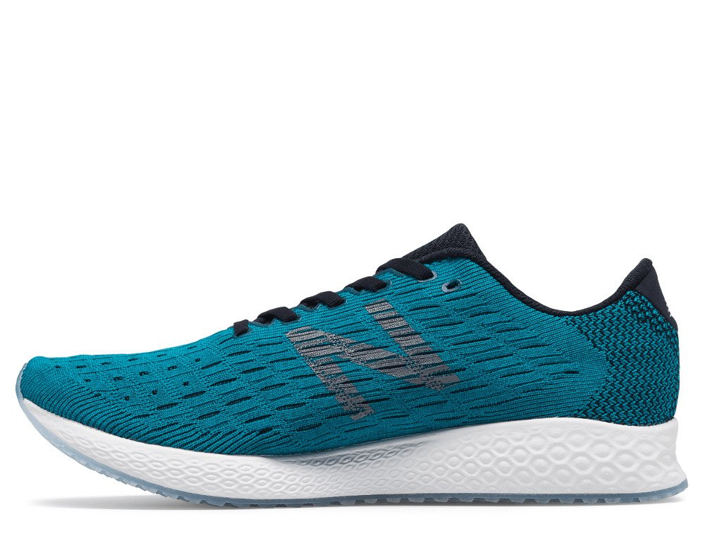 buty new balance fresh foam zante pursuit