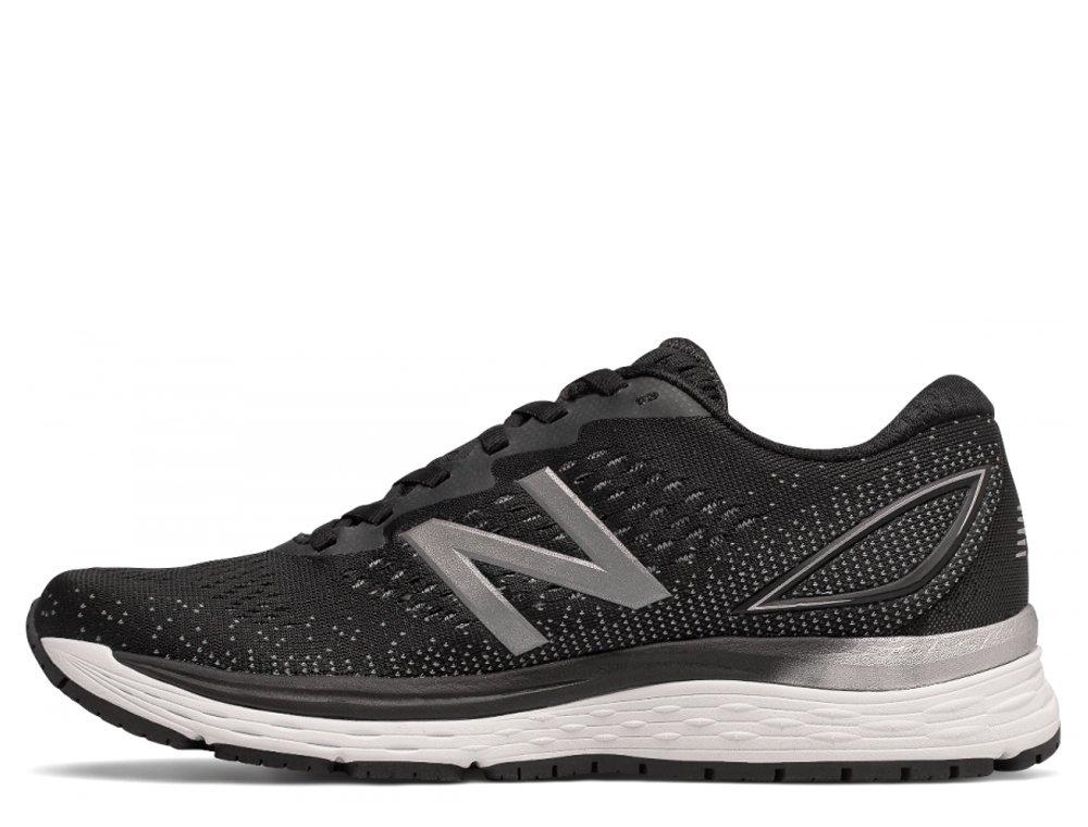 new balance 880 v9 w czarne
