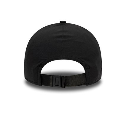 new era gore-tex reflective 9forty cap (12134994)