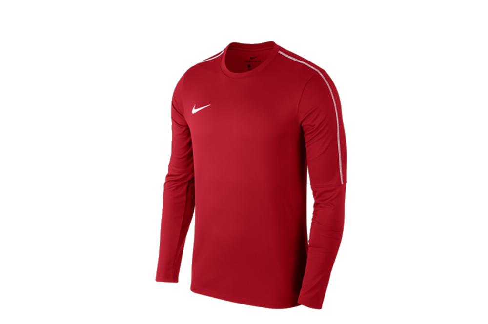 Bluza Nike Park 18 Crew Top (AA2088 657)