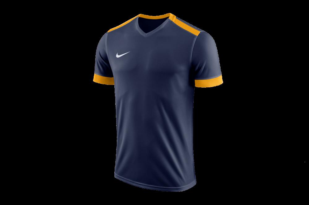 Koszulka Nike Park Derby II (894312 410)