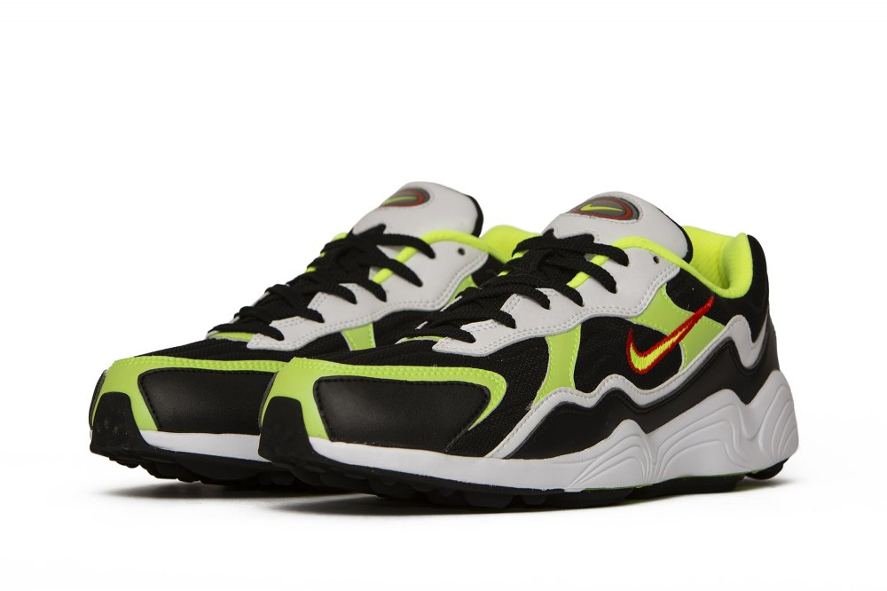 nike air zoom alpha (bq8800-003)