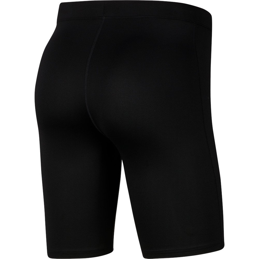nike power half tights m czarne