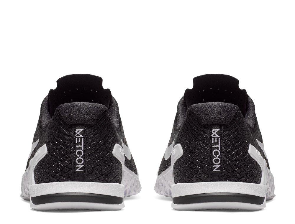 nike metcon 4 xd training shoe m czarne