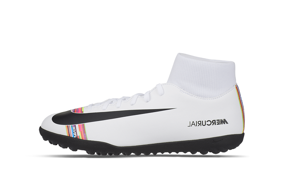 Nike Superfly 6 Club TF AJ3570 109