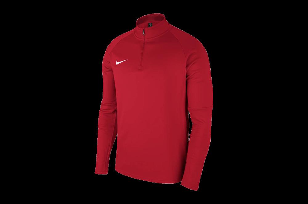 Bluza Nike Dry Academy 18 Hoodie PO 657