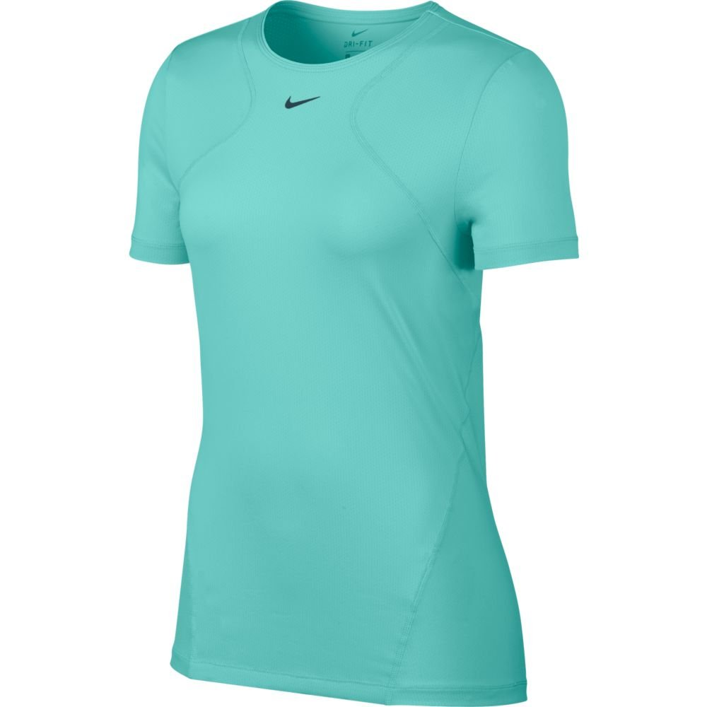 Koszulka damska Nike Pro Top XS
