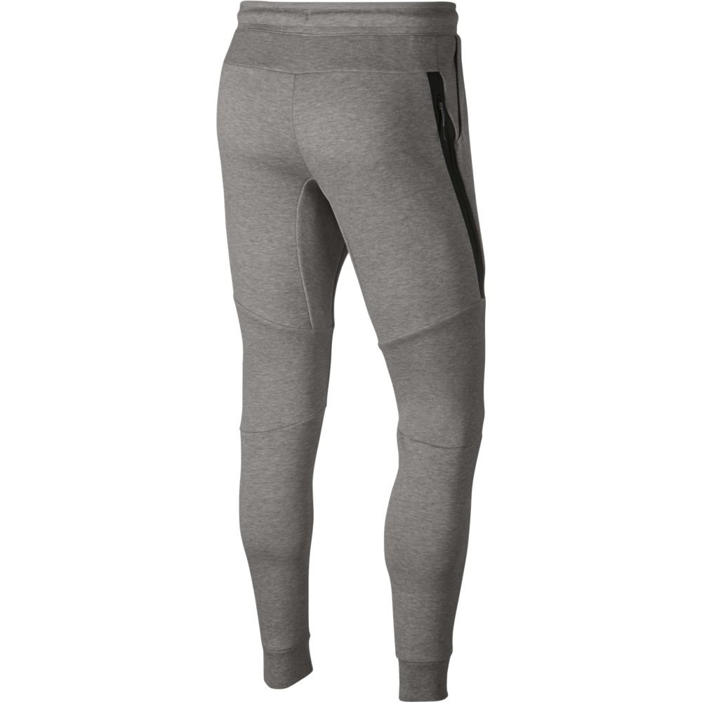 spodnie nike nsw tech fleece jogger (805162-063)
