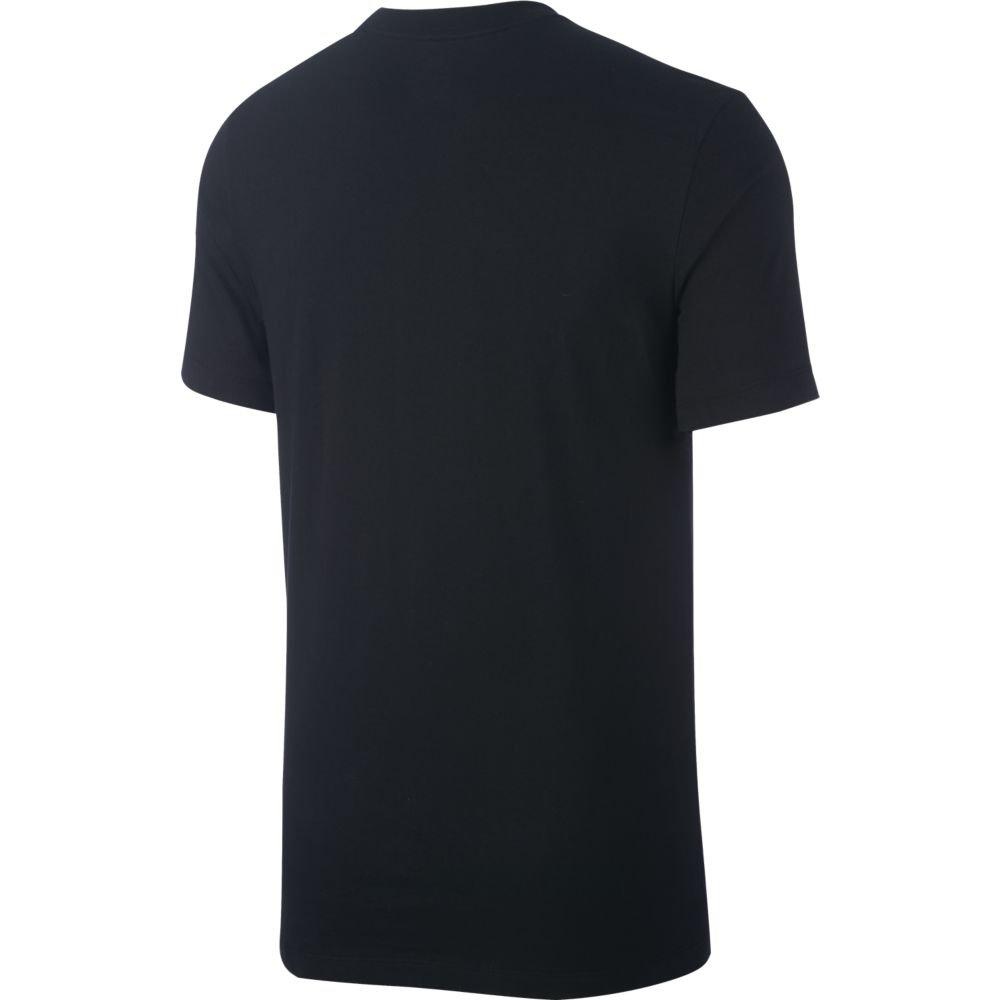 koszulka nike sb logo seasonal (bv8166-010)