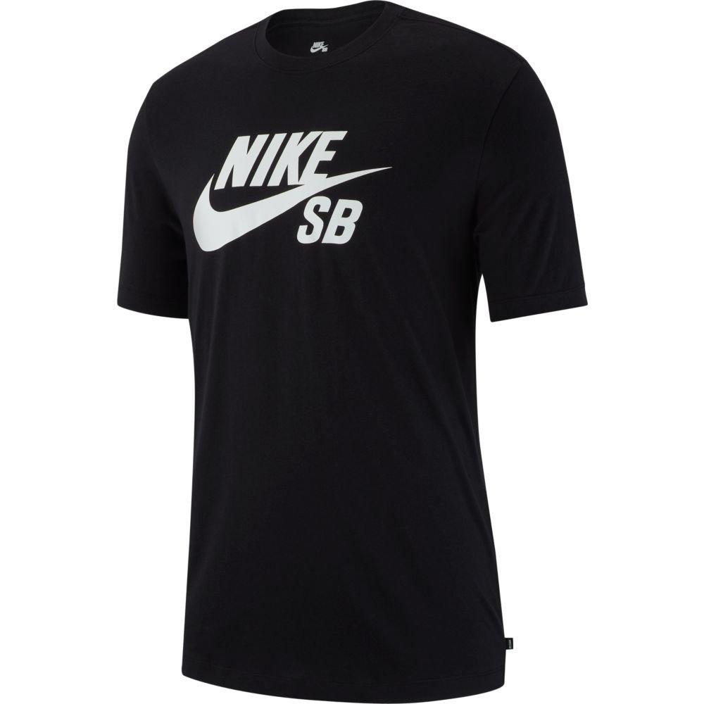 koszulka nike sb dry defect logo
