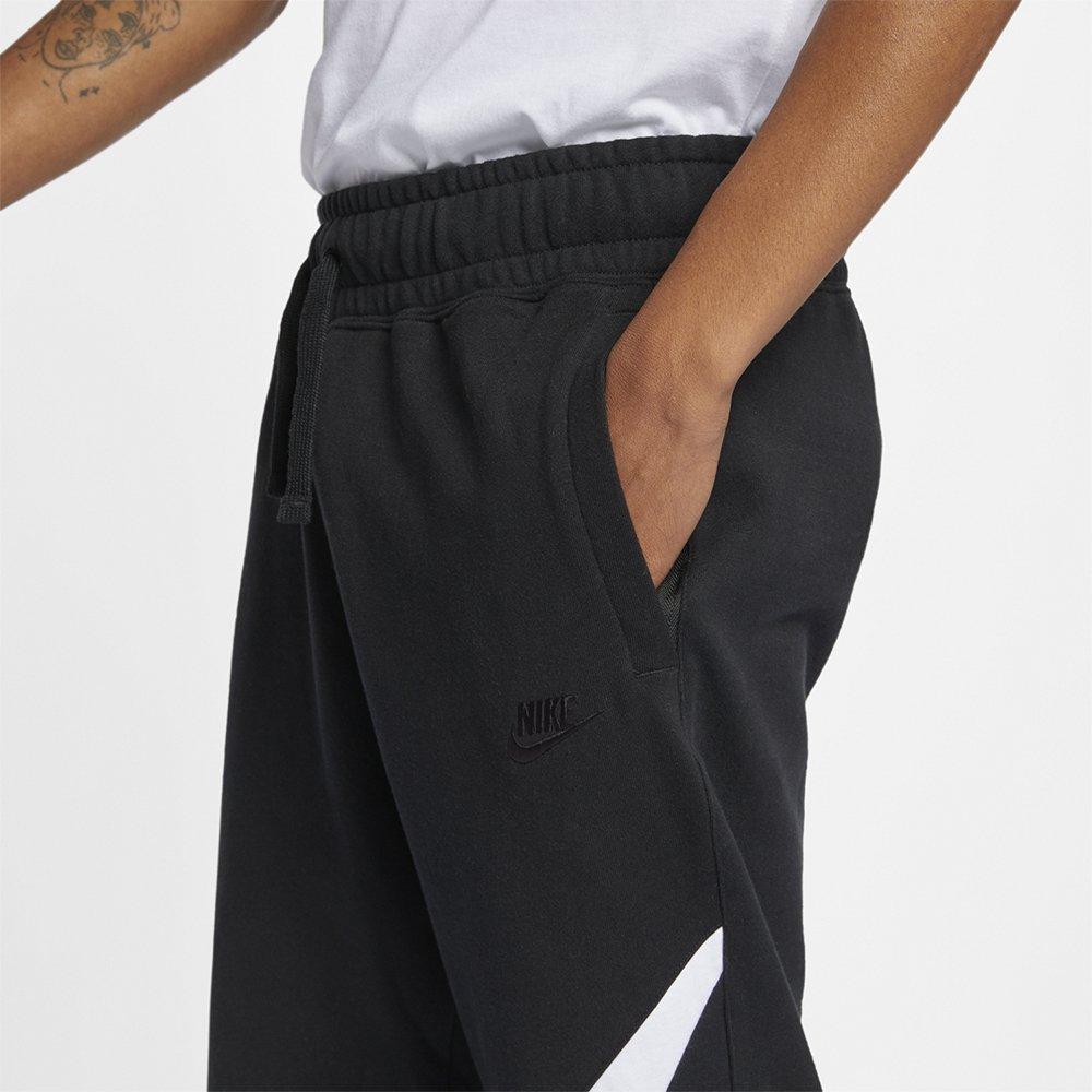 spodnie nike nsw hbr (ar3086-010)