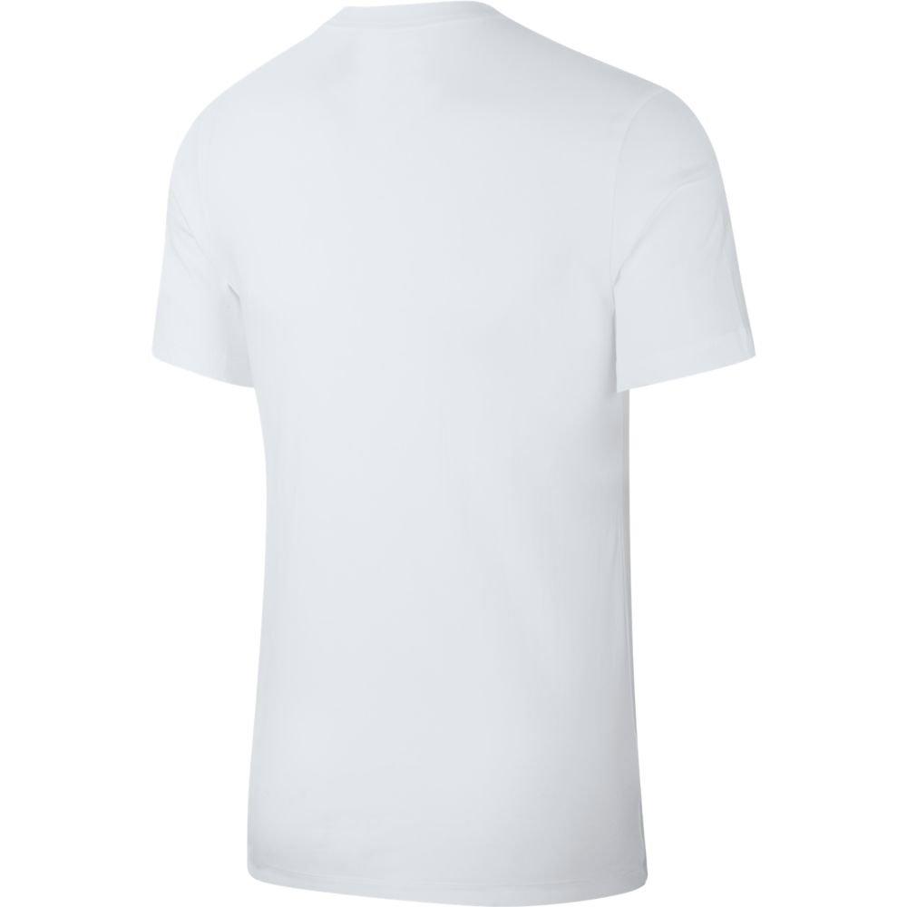 koszulka nike nsw justo do it swoosh (ar5006-102)