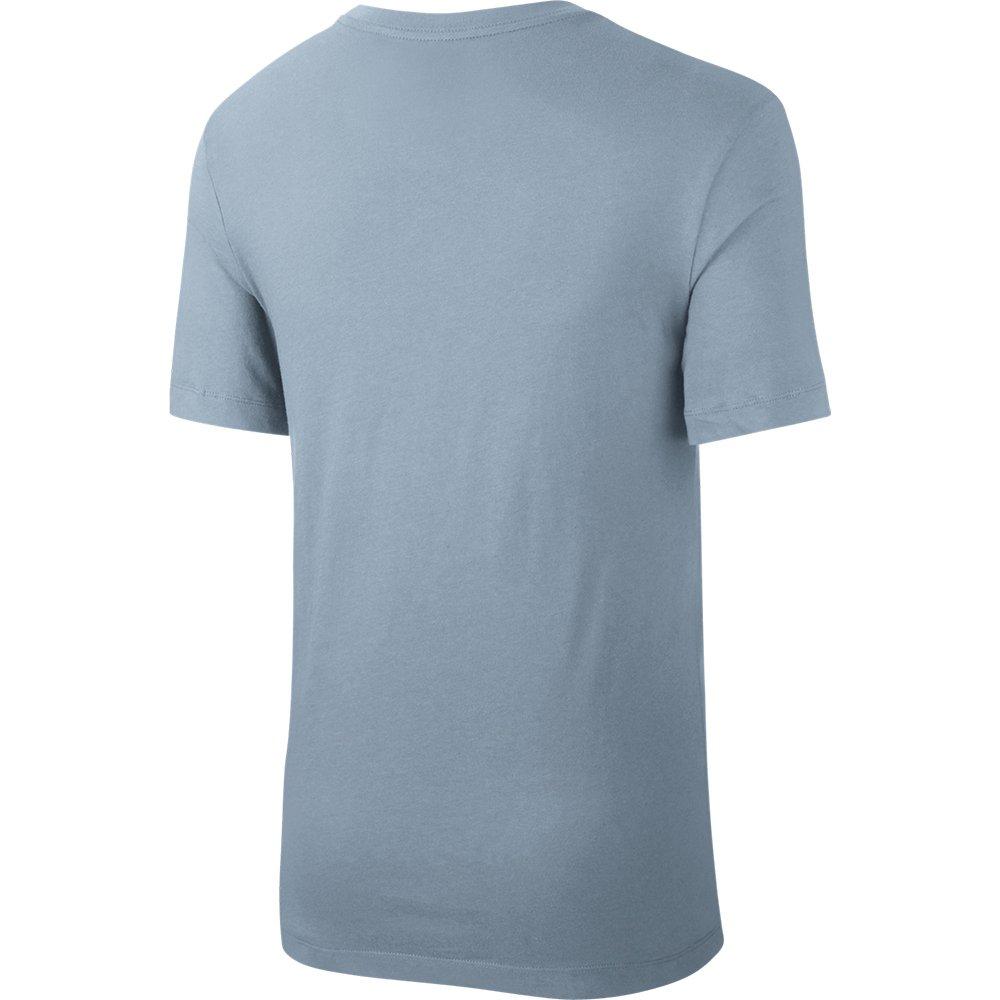 koszulka nike sb essential (ar4023-430)