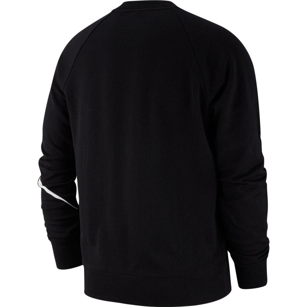 bluza nike nsw hbr (ar3088-012)