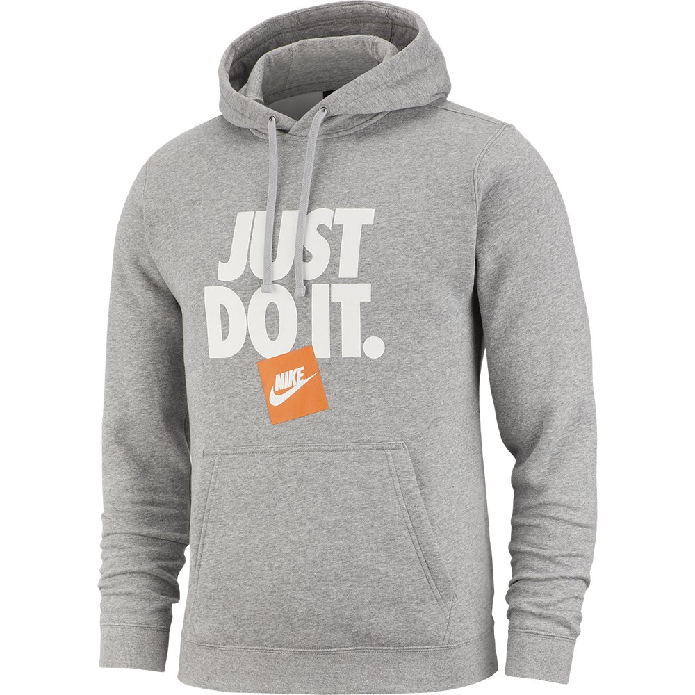 bluza nike nsw jdi fleece (ar2578-063)