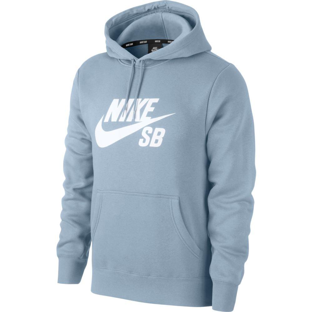 ekskluzywne buty najniższa cena buty na codzień Bluza Nike SB Icon Essential (AJ9733-430)