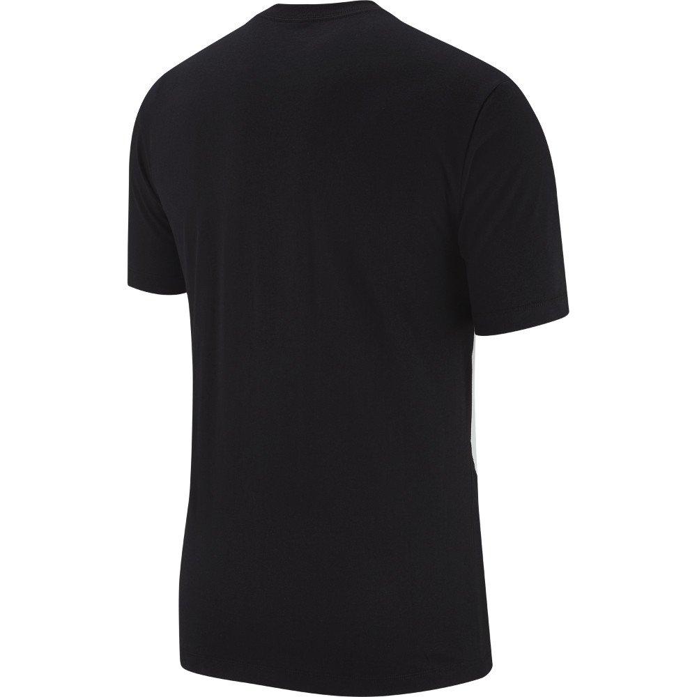 koszulka nike nsw hbr swoosh (ar5191-010)